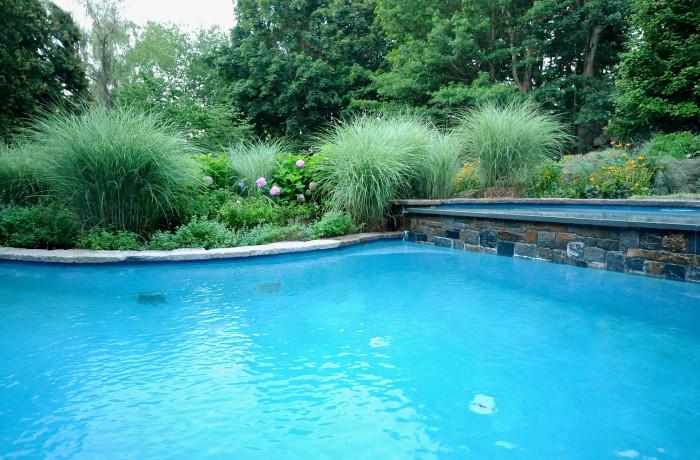 Masonry & Landscape Design